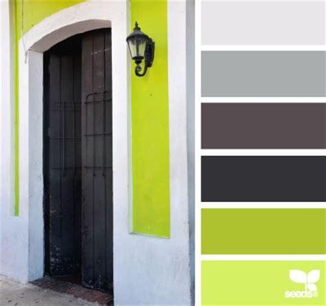 bathroom color palettes 29 best springing forward images on pinterest
