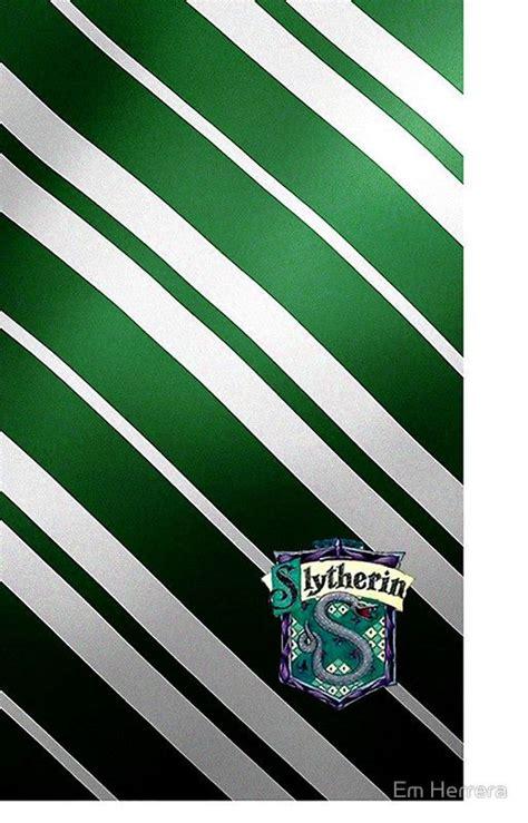 slytherin colors harry potter slytherin colors logo by em herrera perhaps