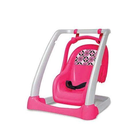 graco swing weight restrictions 17 images about baby doll on pinterest play sets prams