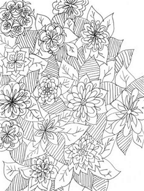 noodle and doodle fruit flowers 1167 best images about patterns on dovers