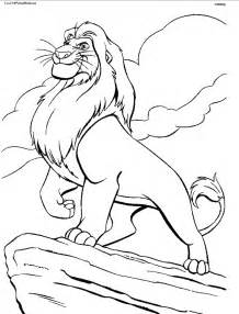 king 2 coloring pages king 2 coloring pages az coloring pages