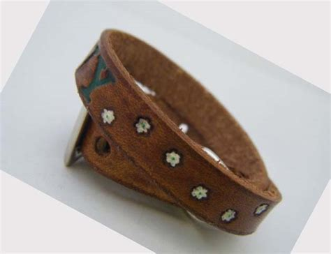 Cat Leather by Leather Cat Collars