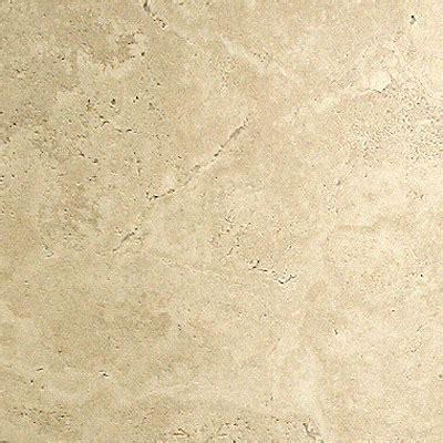 1 Inch Square Floor Tile Iory - travertine tile brushed floor tile