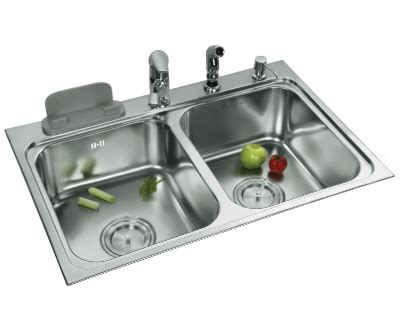 kitchen sinks online buy stainless steel kitchen sinks online in india