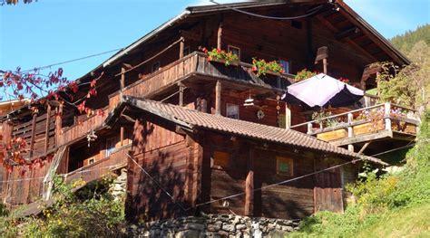 immobilien bauernhof bauernhaus mieten zillertal n 228 he kaltenbach