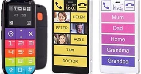 best cell phones for seniors 2017 best cell phone plans