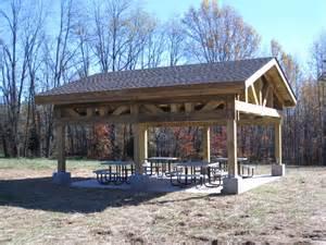 outdoor shelter plans picnic shelter building plans 171 floor plans