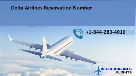 delta airlines reservations phone number perfect business class flight    cheap