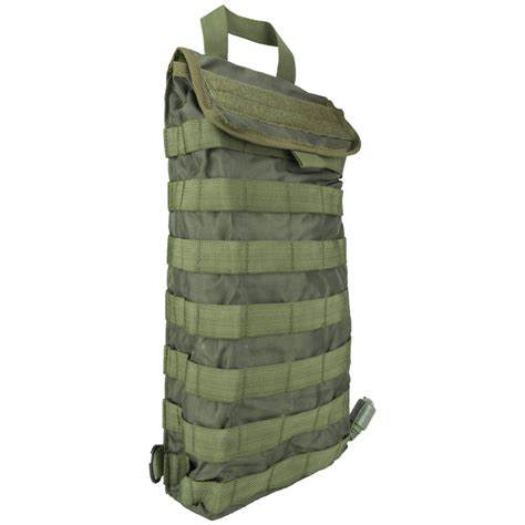 hydration pouch pouch for hydration systems