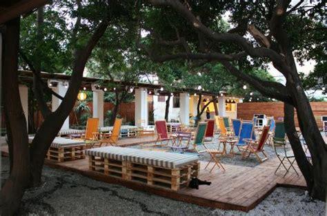il giardino di il giardino di lipari picture of il giardino di lipari