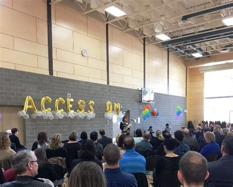 Youth Detox Edmonton by Access Open Minds Edmonton Site Launches Access Open Minds