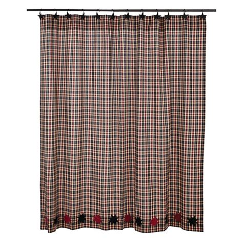 country star shower curtain carson star shower curtain 72 quot x 72 quot
