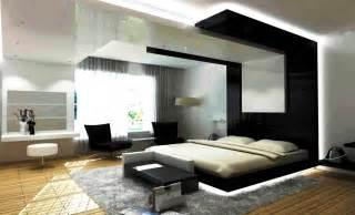 Furniture Design For Bedroom 2017 Modern Bedroom Ideas Design 2017 Trends Weinda Com