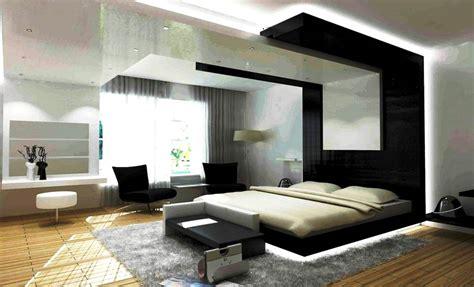 10 master bedroom trends for 2017 bedroom designs latest 2017 in india bedrooms designs