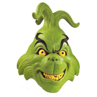 the grinch mask template grinch template mask new calendar template site
