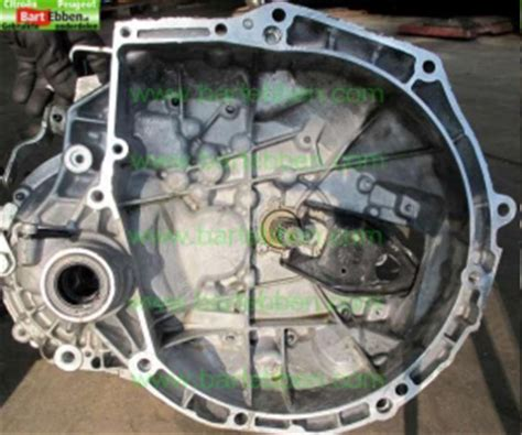 peugeot 206 automatic gearbox problems peugeot 206 used car parts with a warranty large stock