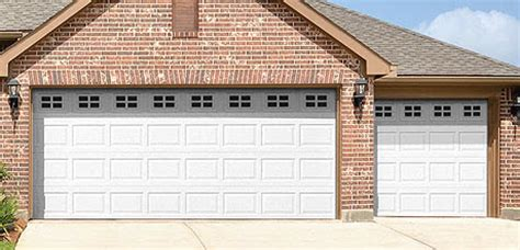 Garage Door Repair Pensacola Pensacola Garage Door Repair Overhead Door Operator