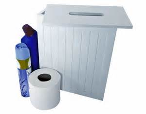 bathroom box shaker style cleaning products box bathroom storage cabinets bathroom shelving drawer units