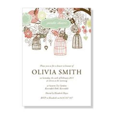 kitchen tea invitations templates free 1000 images about kitchen tea on teas
