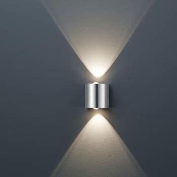 led wandbeleuchtung innen led wandbeleuchtung gros wandleuchten wandlen 252207