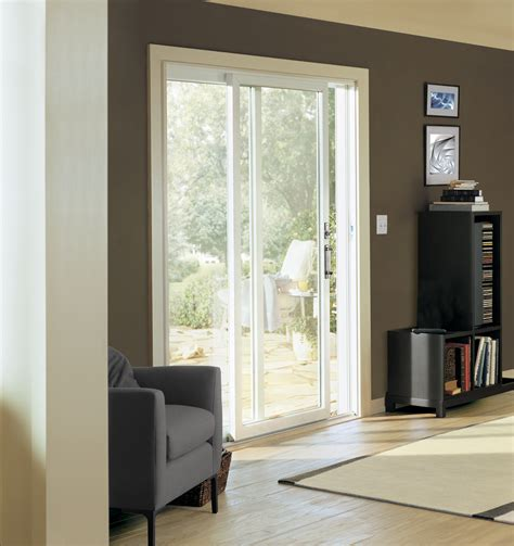 Andersen Patio Doors Reviews Andersen 200 Series Narroline Gliding Patio Door Reviews Andersen Replacement Doors In Chicago