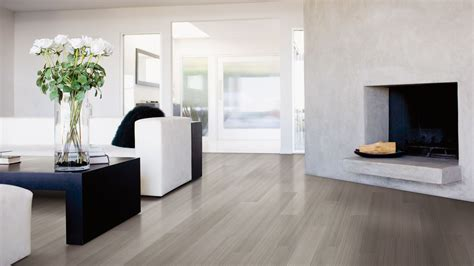 contemporary ls for the living room top 10 hardwood flooring styles lauzon flooring