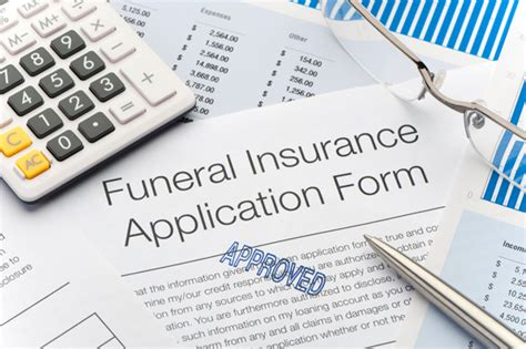 funeral home payment plans funding options for advance funeral cremation planning