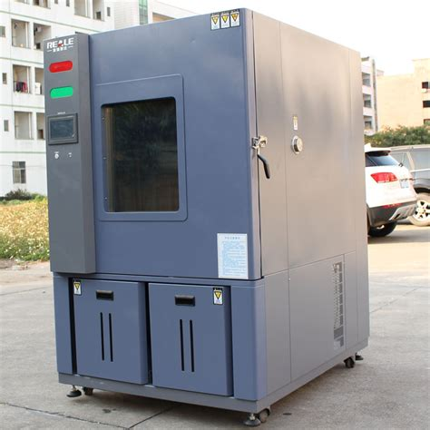 temperature humidity controlled cabinets leading manufacturer temperature and humidity controlled