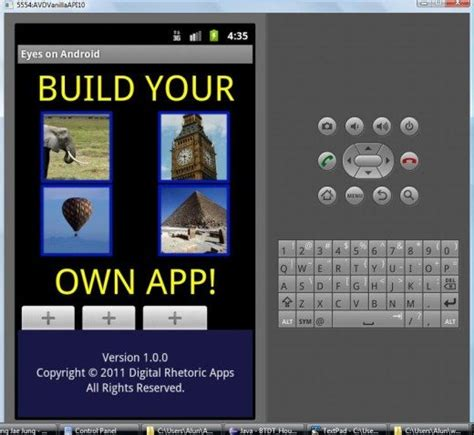 build your own house app build my own app home design