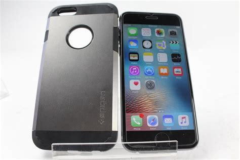 apple 6 mobile apple iphone 6 64gb t mobile property room