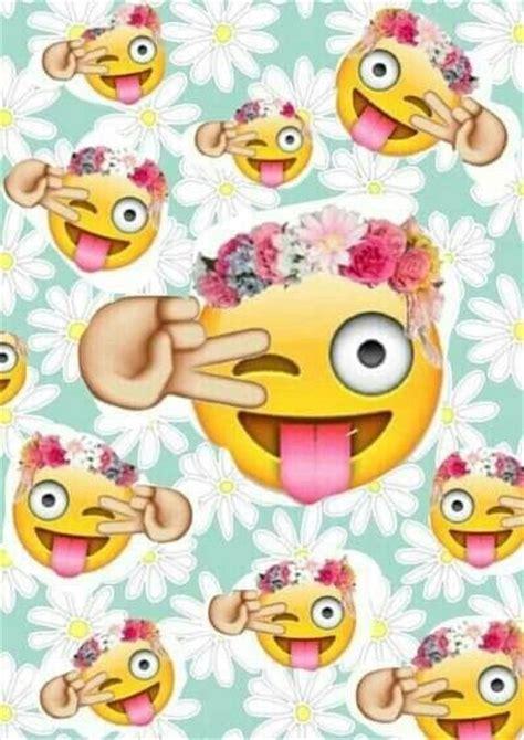 emoji elephant wallpaper 13 best emojis images on pinterest background images