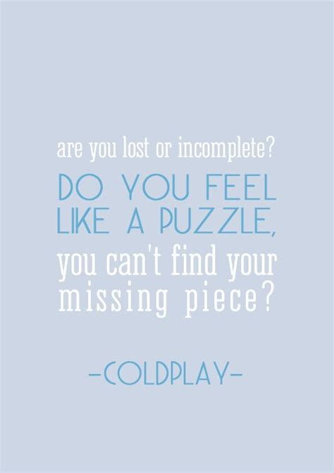 coldplay lost lyrics best 25 coldplay quotes ideas on pinterest coldplay top