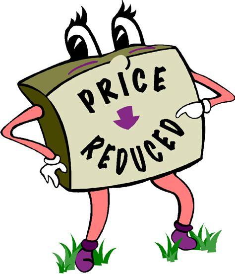 Cheap Clipart cheap prices clipart