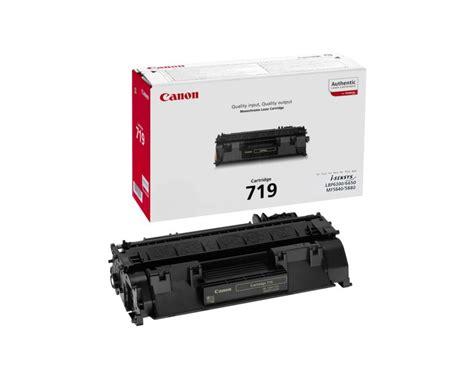 Canon Lbp 6310 драйвер скачать Софт Архив