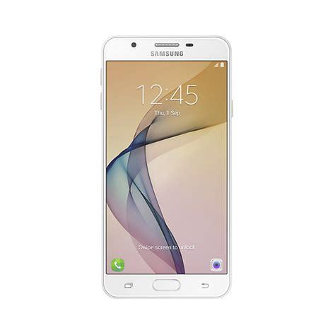 Harga Samsung J7 Prime Cianjur jual samsung galaxy j7 prime