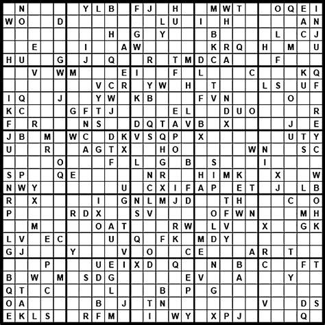 printable sudoku puzzles difficulty 4 j4tb com downloadables