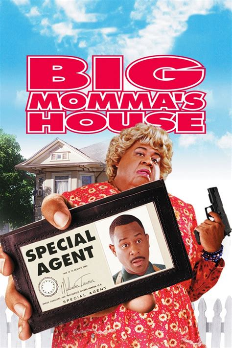 watch house online watch big momma s house 2000 free online