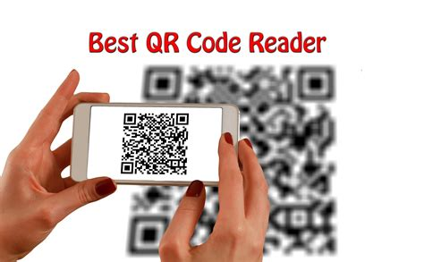 best qr scanner android 10 best qr code reader for android 2019 trick xpert