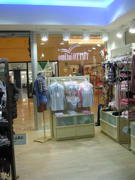 allestimento negozi abbigliamento agor 224 allestimenti