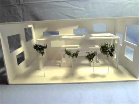 House Plans With Dimensions lalala casa n fujimoto youtube