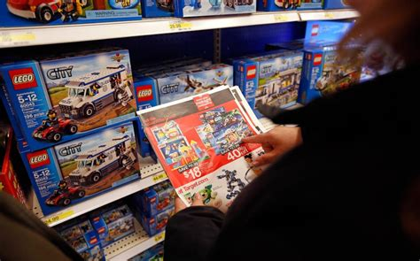 target sports section gender neutral toy sections are good for boys too al