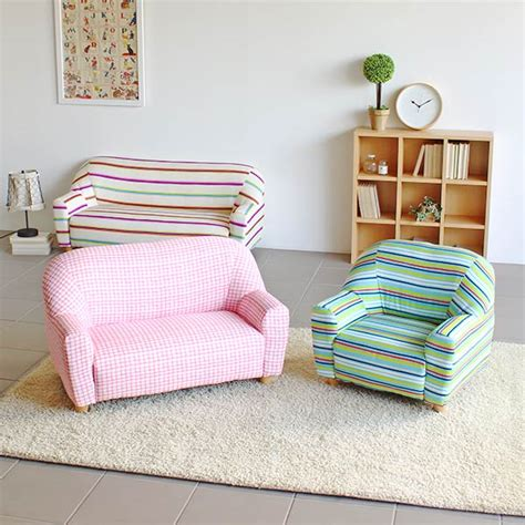 child size sofa child size sofa chair sofa menzilperde net