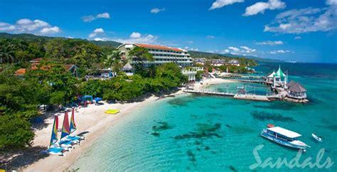 Beautiful Jamaica Christmas Holiday #6: Sandlas.jpg