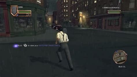 godfather game for pc full version free download kickass the godfather 1 pc game full version free download