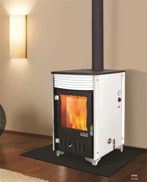 Fireplace Heating System by Wood Stove Ifyil With Central Heating Systems Buy Wood