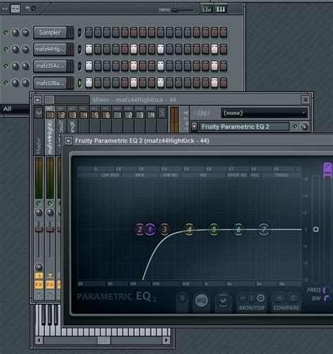 fl studio fruity loops sles downloads at p5audio hip hop sounds for fl studio free download