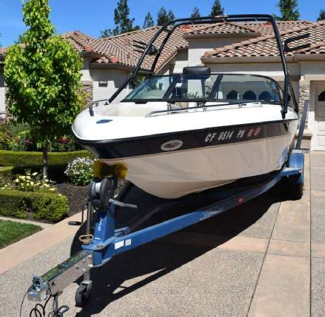 wakeboard boats california ski and wakeboard boats for sale in livermore california