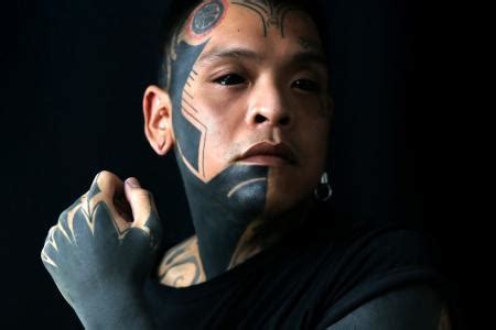 tattoo paper singapore blackout tattoos the inked and the singaporean named as