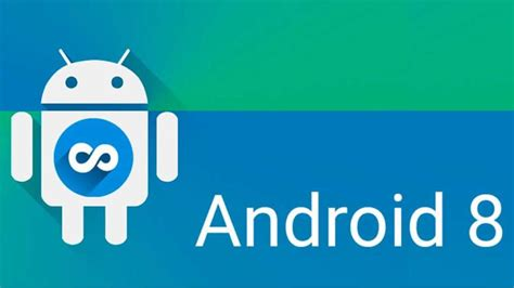 what s android what s new in android oreo technical ustad