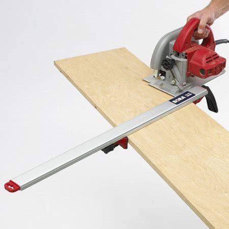how cut 33 quot plywood on granite top saw ridgid plumbing